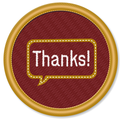 thanks-badge.png